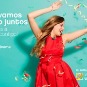 Aniversario_Viladecans_piezas_v2_1000x564_blog