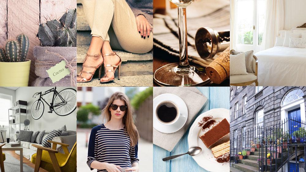 blog moda outlet bienvenida