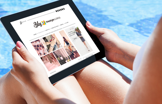 blog_style_outlets_tablet