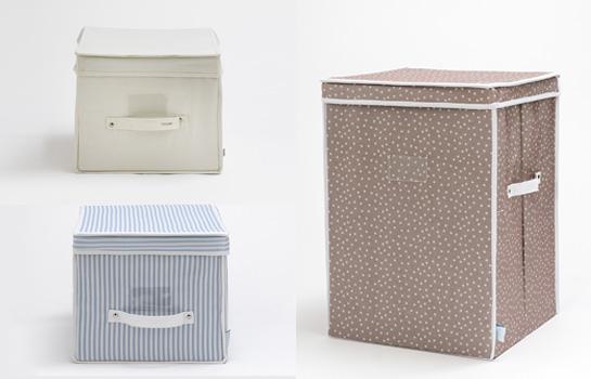cajas textura outlet almacenaje