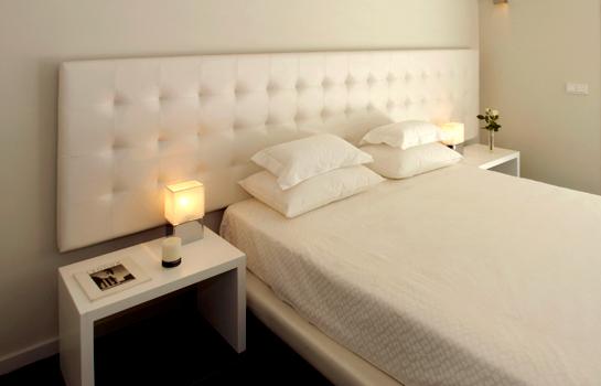 Dale un toque distinto a tu cama con un cabecero