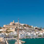 Los planes con más style de Ibiza te esperan