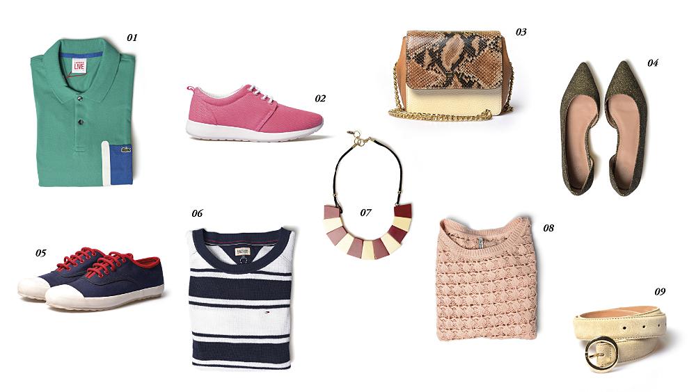 bazar_sevilla the style outlets_20 de agosto