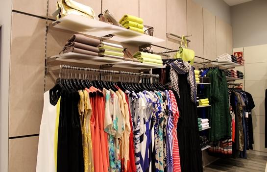 tienda Elena Miró