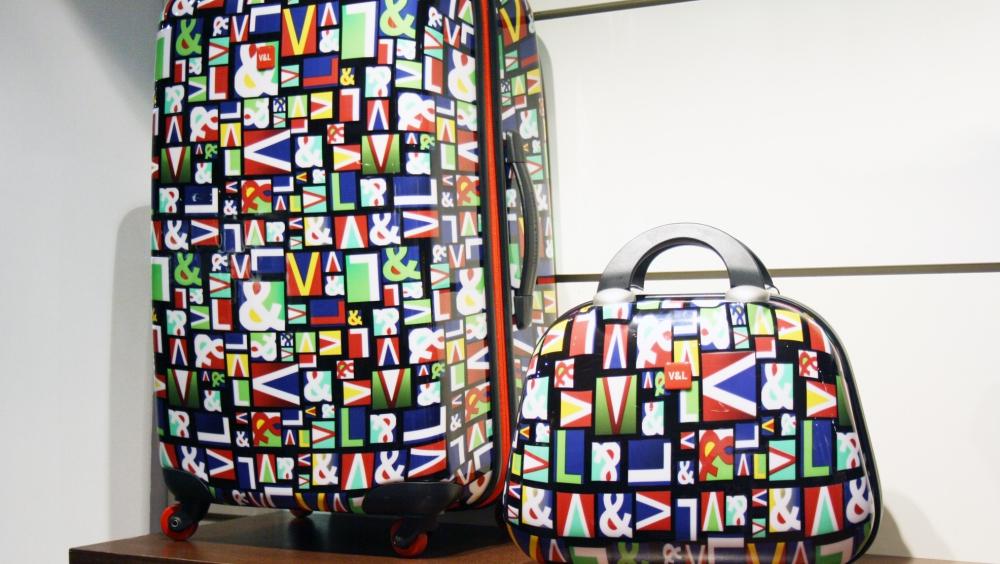 Blog Jaslen Outlets De En Style Cabe The Una El Maleta Estilo AZqRwB