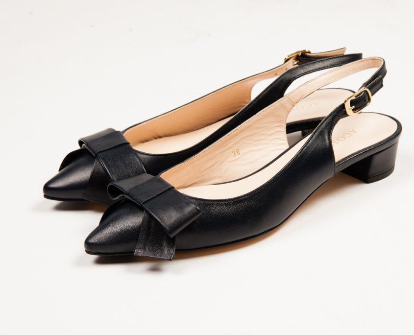 Zapatos Acosta