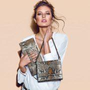 Selección de modelos de la firma Acosta, tienda disponible en Sevilla The Style Outlets