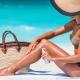 Cuidar tu piel de verano