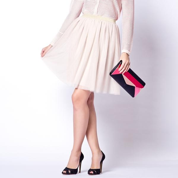 look bailarina 5