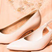 destacada_look book zapatos