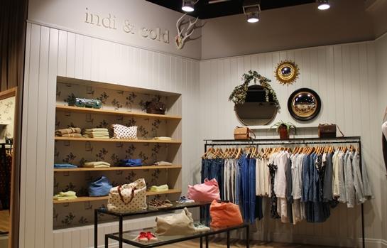 interior tienda indi&cold