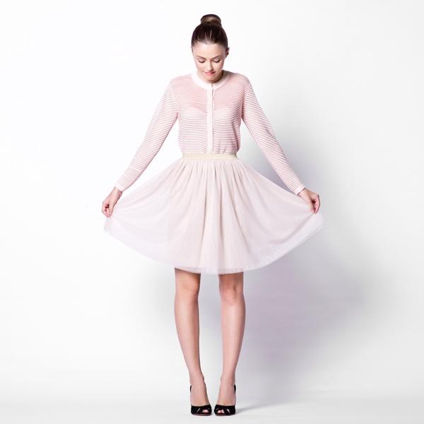 look bailarina 3
