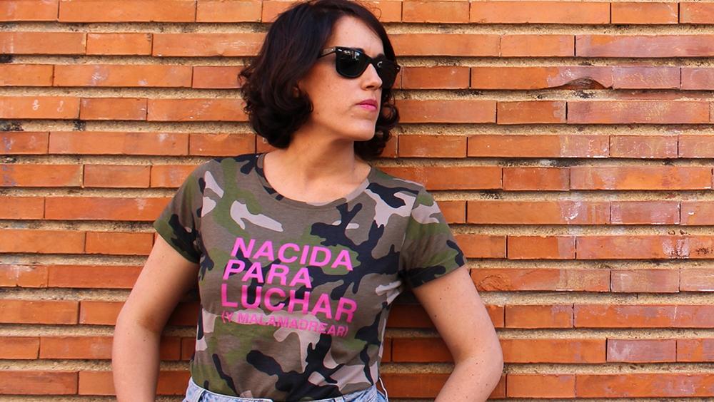 Laura Baena_Malas Madres