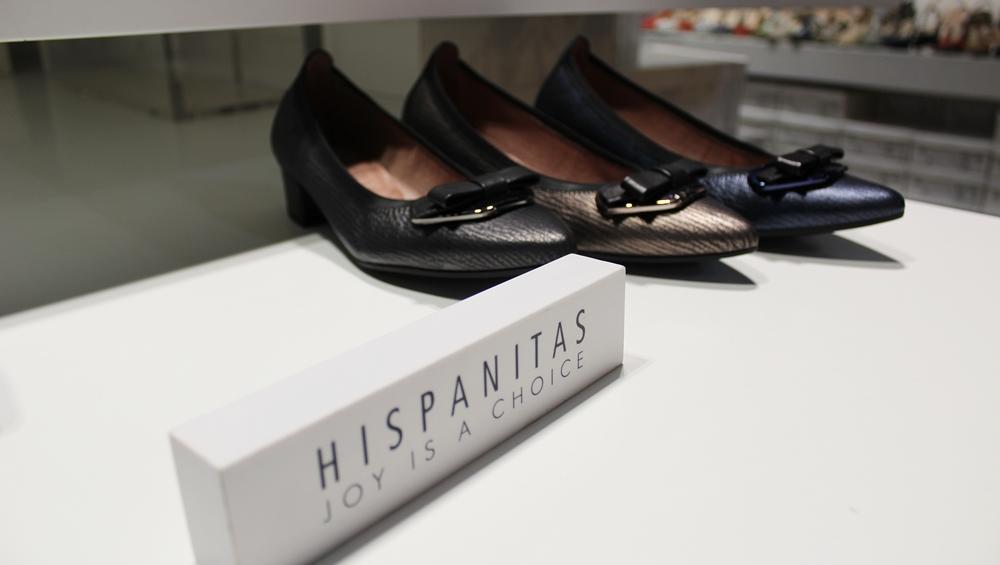 destacada reportaje hispanitas