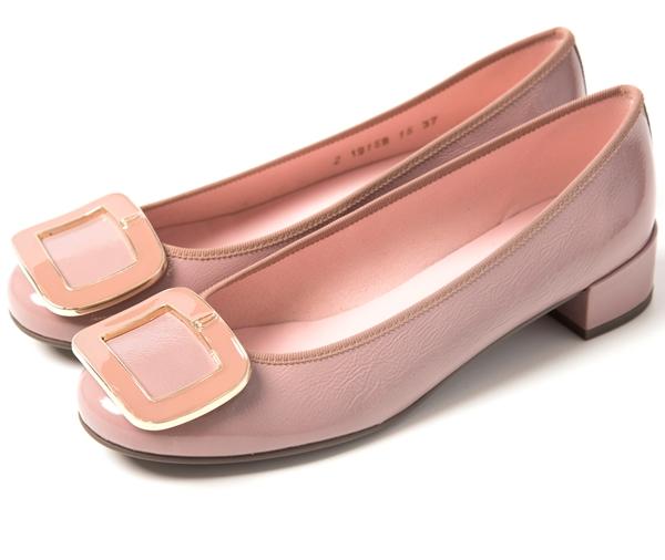 zapatos bailarina 4