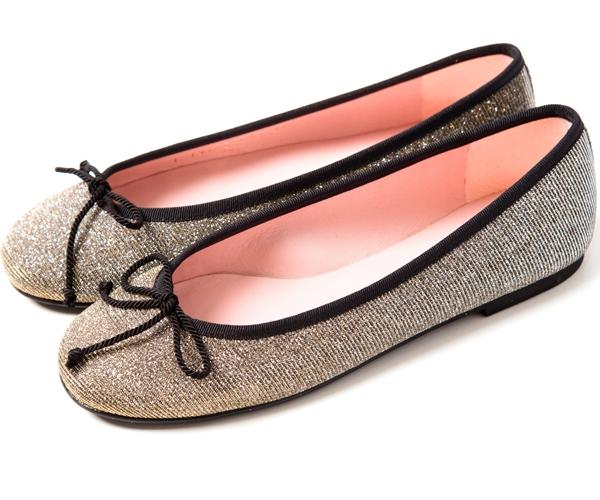 zapatos bailarina (3)