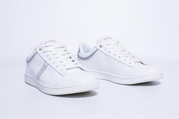 zapatillas de deporte_mustang