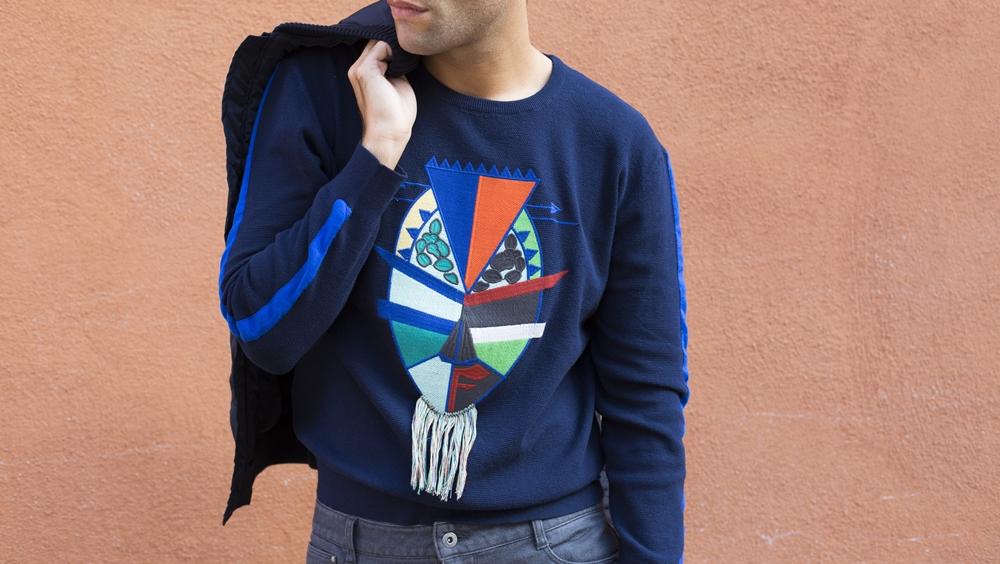 http://getafe.thestyleoutlets.es/es/marcas/lamford-1?utm_source=facebook.com&utm_medium=social&utm_term=yerbabuena&utm_content=album-fb-manana&utm_campaign=branded