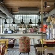 Restaurantes monoproducto