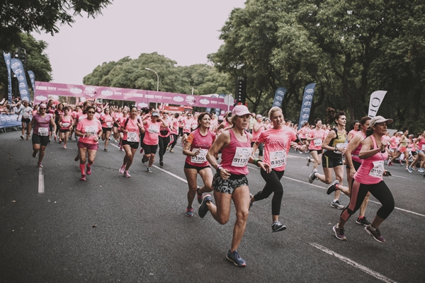 carrera de la mujer 2016  (30)