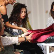 taller de tejidos_destacada