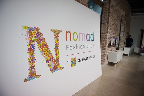 galeria Nomad (28)