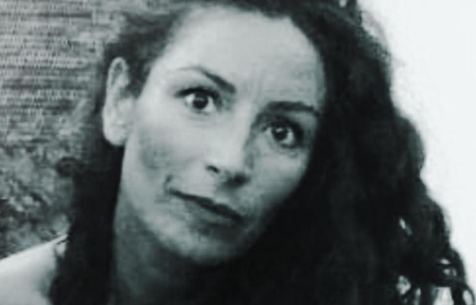 Esther Terroìn. La moda en el cine y la televisión.