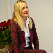 entrevista Clara Courel