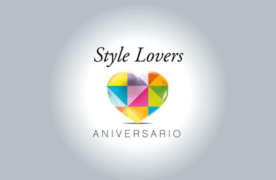 pieza app style lovers