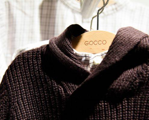 destacada reportaje tienda Gocco
