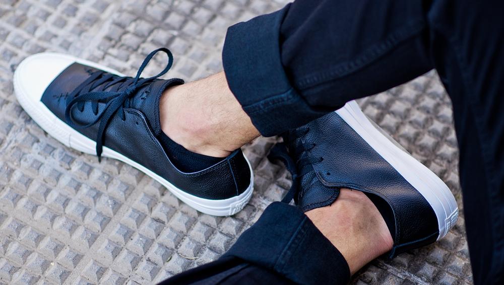 destacada_adictos a los zapatos