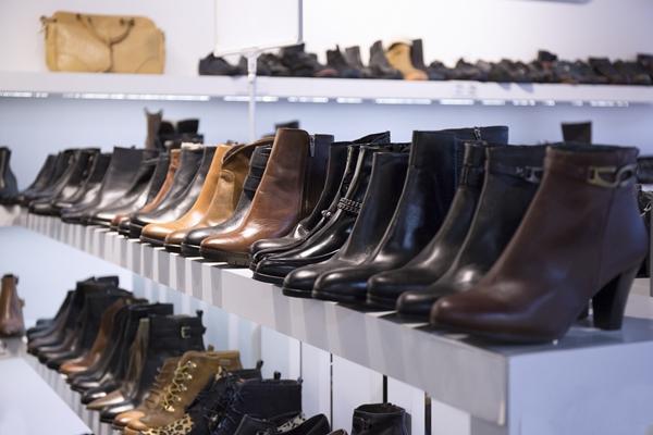 galeria tienda Krack (2)