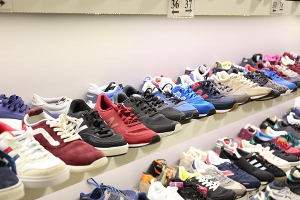 galeria tienda Krack (4)