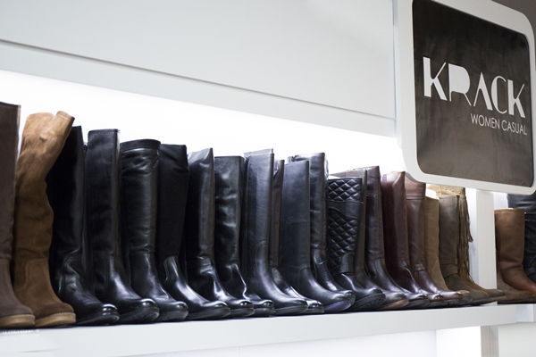 galeria tienda Krack (6)