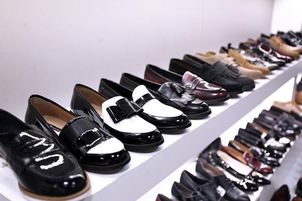 galeria tienda Krack (7)