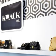 reportaje tienda krack