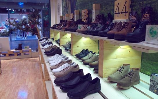 tienda Panama Jack