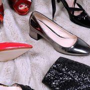 bodegon zapatos coruña