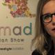 entrevista Maria Leon