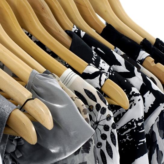 mercadillo galicia de moda