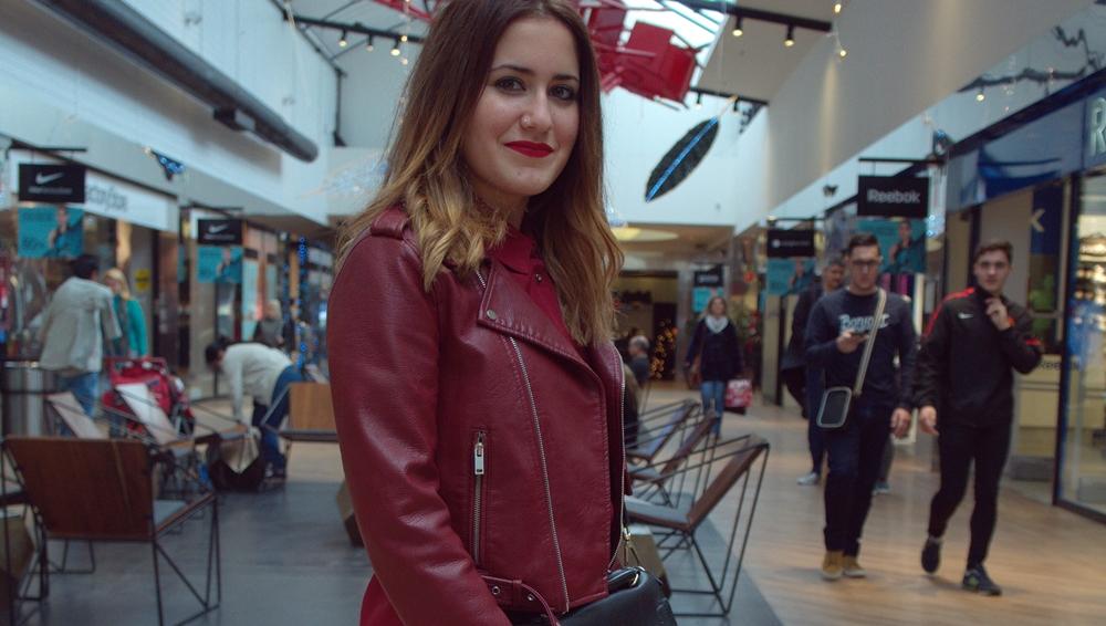 gente con style_madrid_enero