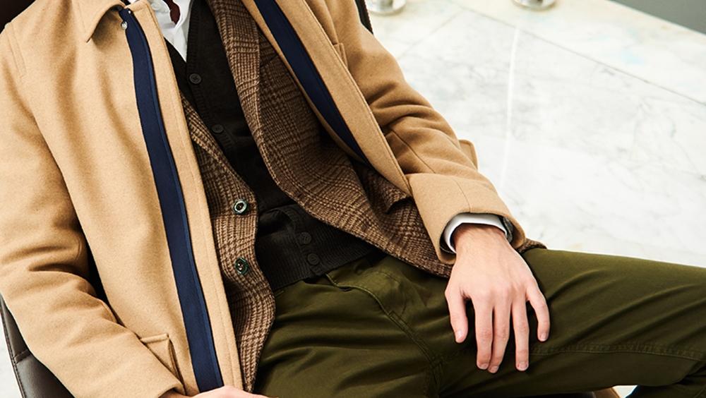 chaquetas de hombre_destacada
