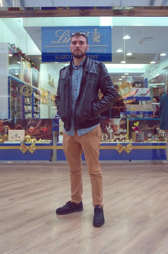 Gente con style_madrid_chico chaqueta cuero