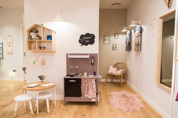 galeria tienda nanos sevilla (7)