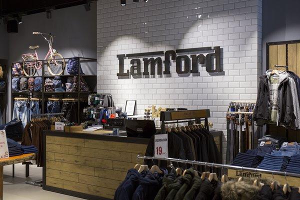 galería Lamford Coruña (3)