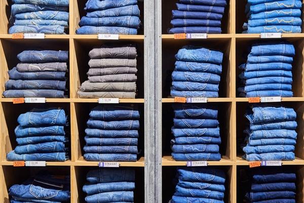 galería pepe jeans Sevilla (4)