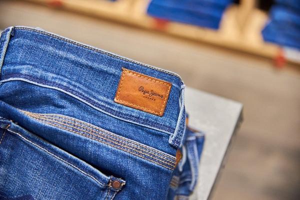 galería pepe jeans Sevilla (5)