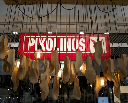entrada tienda pikolinos