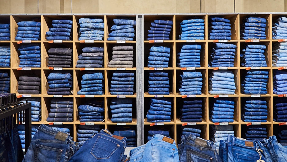 destacada reportaje pepe jeans