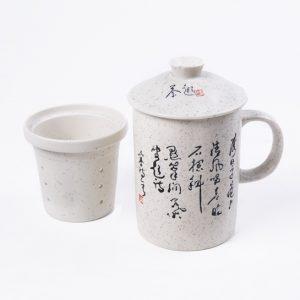taza japones